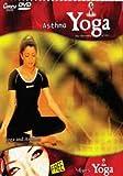 echange, troc Yoga and Asthma [Import anglais]