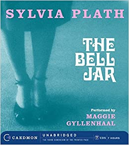 a comparison of esthers breakdown to sylvia plaths breakdown in the bell jar The bell jar chronicles the crack-up of esther greenwood: brilliant sylvia plath masterfully draws the reader into esther's breakdown with such intensity that esther's insanity becomes completely real and even rational.