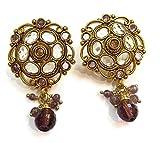 Divinique Jewelry beautiful earrings