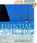 Essential Sailing Destinations (AA Il...