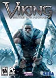 Viking Battle for Asgard [Download]