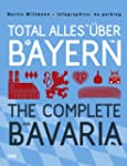 Total alles �ber Bayern / The Complet...