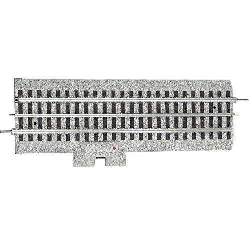 LIONEL 6-37110 LionChief Terminal FasTrack O