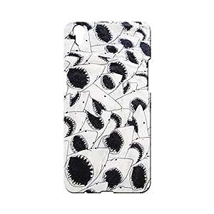 G-STAR Designer Printed Back case cover for OPPO F1 Plus Plus - G7750