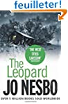 The Leopard. Jo Nesbo