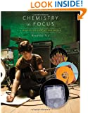 Chemistry in Focus: A Molecular View of Our World (Available Titles OWL)