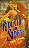 img - for Ride Out the Storm book / textbook / text book