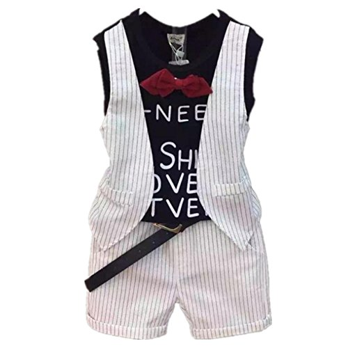 ftsucq-boys-waistcoat-with-shorts-two-pieces-setswhite-90