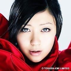 Utada Hikaru/Utada Hikaru (2006)