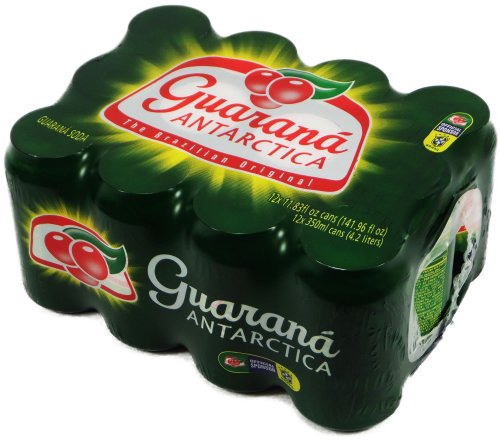 guarana-soft-drink-refrigerante-guarana-antarctica-1183fl-12-ct