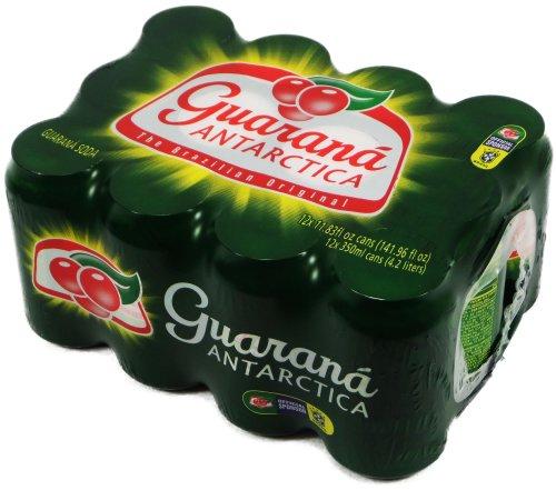 antarctica-soda-guarana-676-fl-oz-21qt-multi-pack-guarana-2l