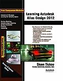 Learning Autodesk Alias Design 2012