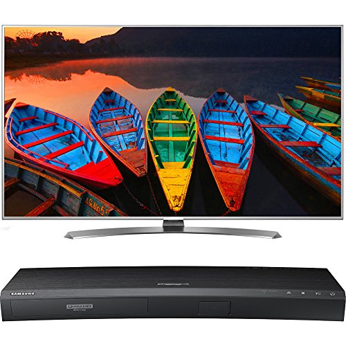 LG-60-Inch-Super-UHD-4K-Smart-TV-w-webOS-30-60UH7700-with-Samsung-3D-Wi-Fi-4K-Ultra-HD-Blu-ray-Disc-Player