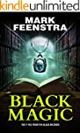 Black Magic (Black Records Book 1)