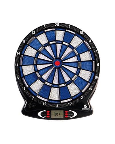 Eenhoorn Electronic Dartboard 505 multicolor