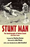 img - for Stunt Man: The Autobiography of Yakima Canutt by Oliver Drake (1997-03-03) book / textbook / text book
