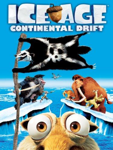 ice-age-continental-drift-ov