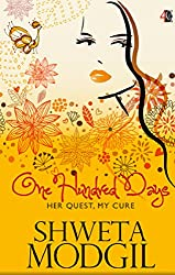 One Hundred Days- Her Quest, My Cure