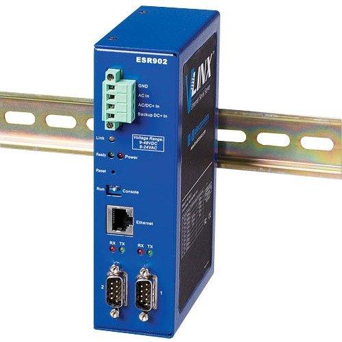 advantech-b-b-smartworx-esr902-2-port-ethernet-serial-server-din-winde-temperature