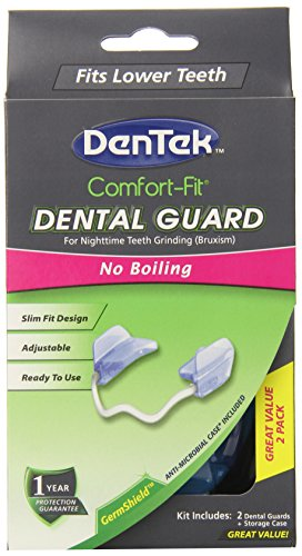dentek-comfort-fit-dental-guard