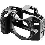 Housse de protection walimex pro easyCover pour Nikon D3200