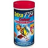 Tetra Pro Colour - 47g
