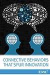 Connective Behaviors That Spur Innova...