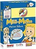 Milli-Metha - Meine Zähne