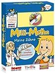 Milli-Metha - Meine Z�hne
