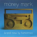Brand New by Tomorrow [Vinyl]