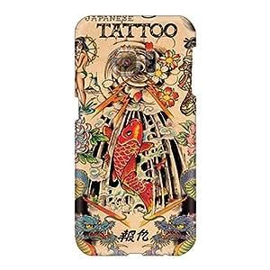 Ed Hardy Japanese Tattoo Image [xIk10441Bvqi]: Cell Phones