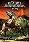 Planet Dinosaur - walking with dinosaurs - the next generation 2D & 3D [ BBC ] [ 2011 ]