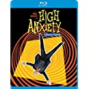 High Anxiety [Blu-ray]