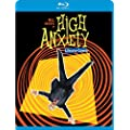 High Anxiety [Blu-ray] [1977] [US Import]