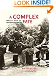 A Complex Fate: William L. Shirer and...