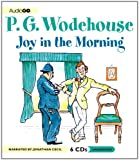img - for Joy in the Morning (Jeeves and Wooster Series) book / textbook / text book