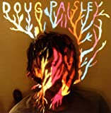 Doug Paisley