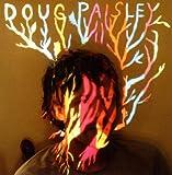echange, troc Doug Paisley - Doug Paisley