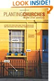 Planting Churches in the 21st Century