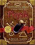 Physik (Septimus Heap)