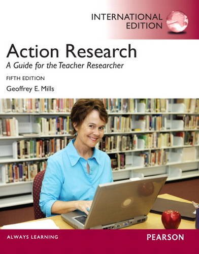 action research paper guidelines