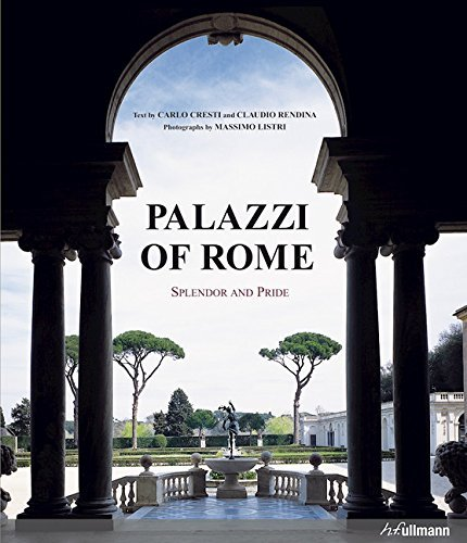 palazzi-of-rome-by-carlo-cresti-2013-04-15