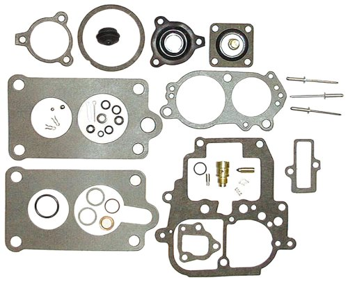 Royze Carburetor Repair Kit (1988 Toyota Pickup Carburetor compare prices)