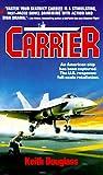 Carrier 01