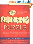 The Jigsaw Puzzle: Piecing Together a...