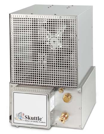 Cheap Skuttle 60BC2 Steam Self Contained Humidifier (B000S8SE84)