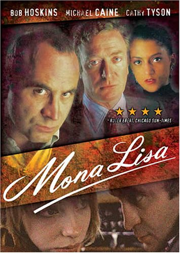 Mona Lisa / Мона Лиза (1986)