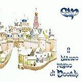 Il Bianco Regno Di Dooah