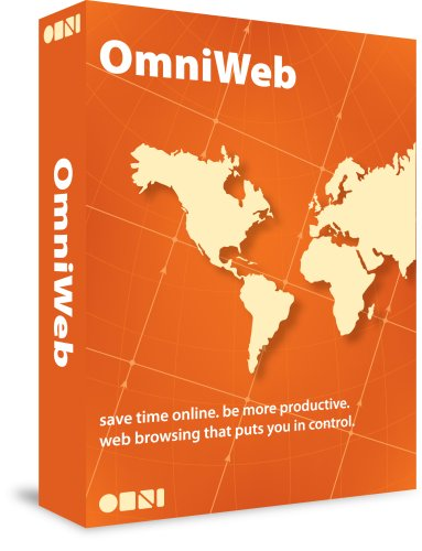 Omniweb 5.5 front-788439