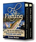 Fly Fishing Box Set: An on the water...